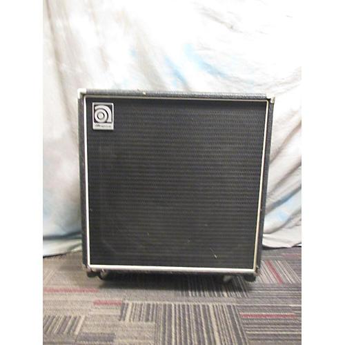 Acoustic BA115 Bass Combo Amp-thumbnail