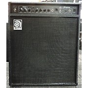 Ampeg BA115V2 1x15 Bass Combo Amp