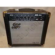 SX BA1565 Bass Combo Amp