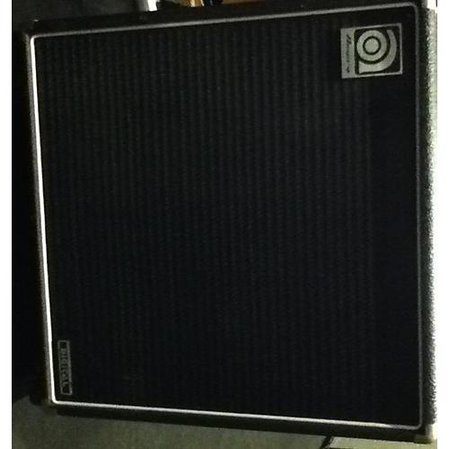 Ampeg BA210SP Bass Combo Amp-thumbnail