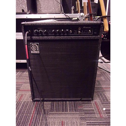 Ampeg BA210V2 2x10 Bass Combo Amp