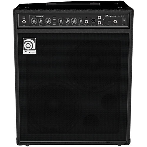 J06430000000000 00 500x500 bass amplifiers guitar center  at nearapp.co
