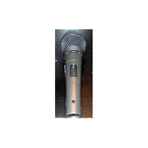 In Store Used BA25 Dynamic Microphone-thumbnail