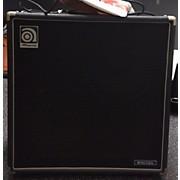 Ampeg BA250SP Bass Combo Amp