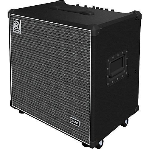 Ampeg BA300 / 210 2 x 10