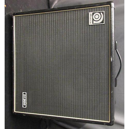 Ampeg BA300 300W 2x10 Bass Combo Amp-thumbnail