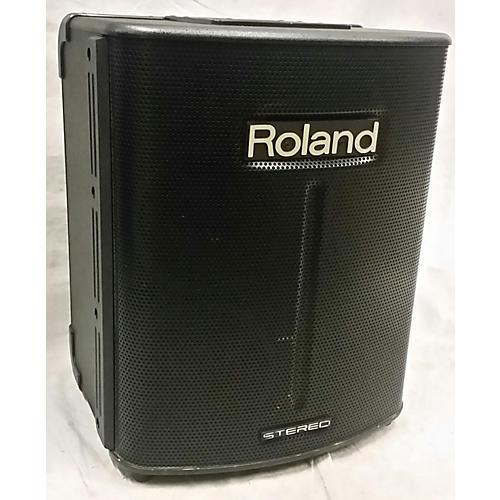 Roland BA330 Powered Speaker-thumbnail