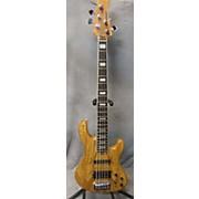 Cort BA5 Custom Electric Bass Guitar