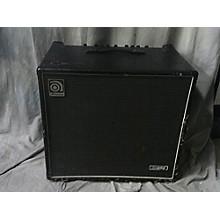 Ampeg BA600 2x10 Bass Combo Amp