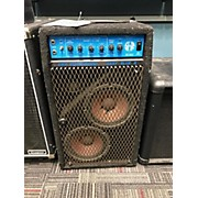 SWR BABY BLUE II Bass Combo Amp