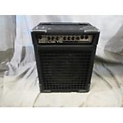 Gallien-Krueger BACKLINE 110 1X10 10W Bass Combo Amp