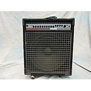 Gallien-Krueger BACKLINE 115 Bass Combo Amp