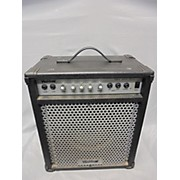 Washburn BAD DOG BD30B Bass Combo Amp