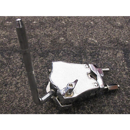 In Store Used BALL CLAMP Drum Clamp