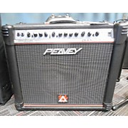 Peavey BANDIT 112 Guitar Power Amp