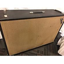 Fender BANDMASTER 8X10 Guitar Cabinet
