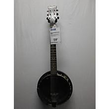 Dean BANJO 6 Banjo