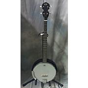 Gold Tone BANJO Banjo