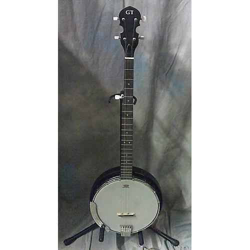 Gold Tone BANJO Banjo-thumbnail