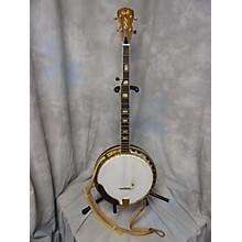 Kent BANJO Banjo