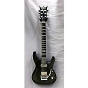 Dean Zelinsky BARCHETTA Solid Body Electric Guitar