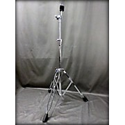 Pearl BASIC Cymbal Stand