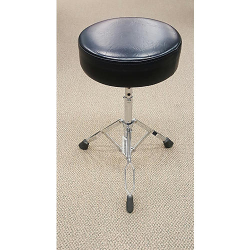 SPL BASIC Drum Throne-thumbnail