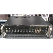 SWR BASS 750 Bass Amp Head