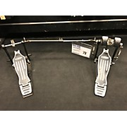 PDP BASS DRUM PEDAL Double Bass Drum Pedal