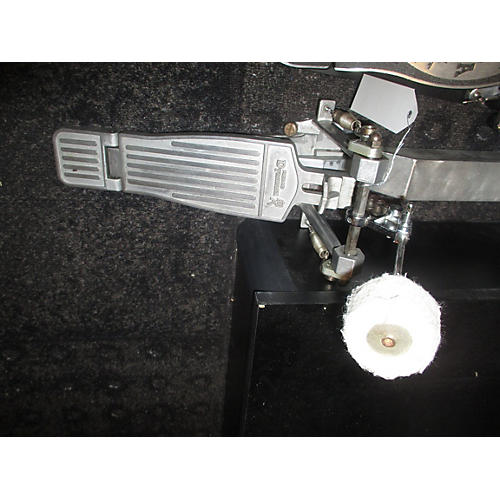 Remo BASS DRUM PEDAL Single Bass Drum Pedal