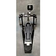 PDP BASS DRUM PEDAL Single Bass Drum Pedal