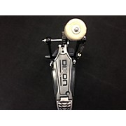 Dixon BASS DRUM PEDAL Single Bass Drum Pedal