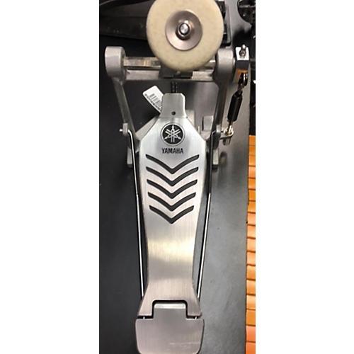 Yamaha BASS DRUM PEDAL Single Bass Drum Pedal
