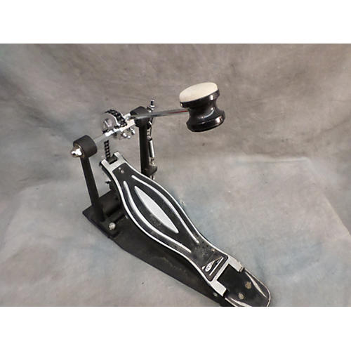 Sound Percussion Labs BASS DRUM PEDAL Single Bass Drum Pedal