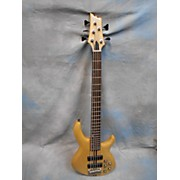Ocean BASS Electric Bass Guitar