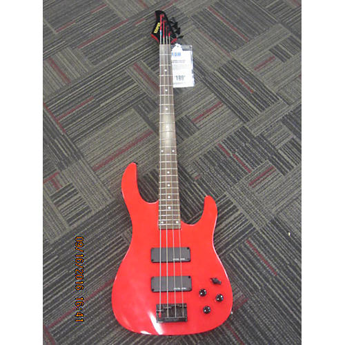 Kramer BASS Electric Bass Guitar-thumbnail