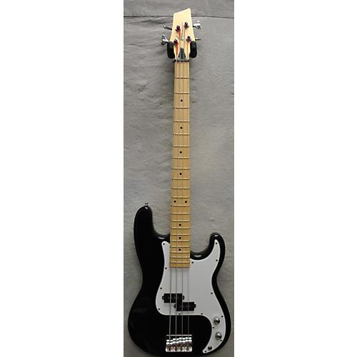 Kona BASS Electric Bass Guitar