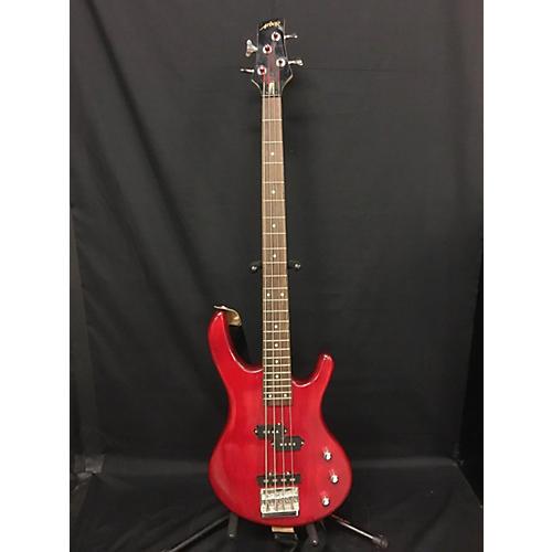 Arbor BASS Electric Bass Guitar-thumbnail