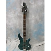 Austin BASS Electric Bass Guitar