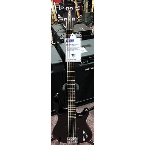 Hartke BASS Electric Bass Guitar
