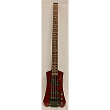 Cort BASS Electric Bass Guitar