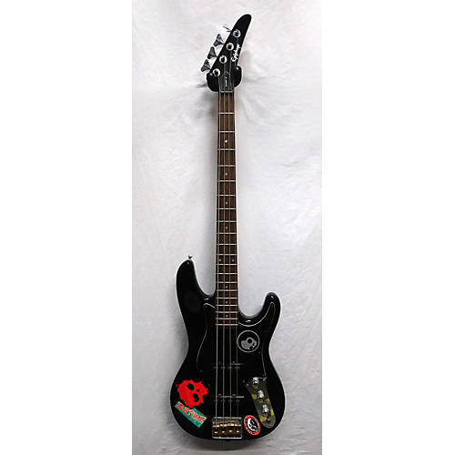 Epiphone BASS Electric Bass Guitar