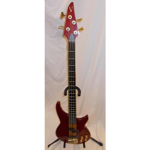 Vantage BASS Electric Bass Guitar