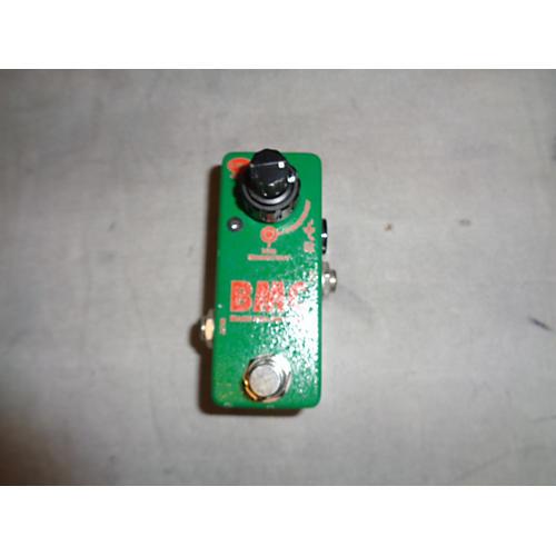 EWS BASS MID CONTROL Bass Effect Pedal-thumbnail