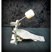 Slingerland BASS PEDAL Single Bass Drum Pedal