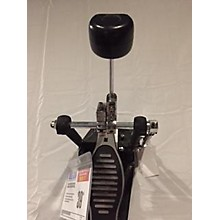 Ludwig BASS PEDAL Single Bass Drum Pedal