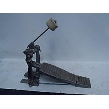 CB Percussion BASS PEDAL Single Bass Drum Pedal