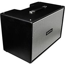 Quilter Labs BASSLINER 1X12C Modular Speaker System Level 1