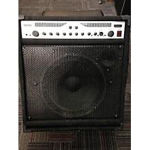 Fender BASSMAN 250 Tube Bass Combo Amp