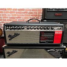 Fender BASSMAN 800 Bass Amp Head